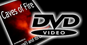 Purchase 'Caves Of Fire' on standard definition DVD